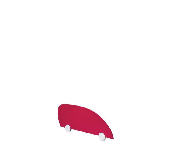 Safetybar Absturzsicherung Sweety pink