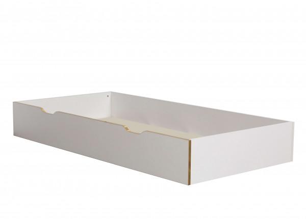 Bettschubkasten Stella 90x190 cm